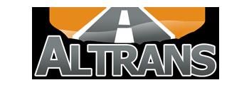 ALTRANS – Transporte Rodoviário de Cargas